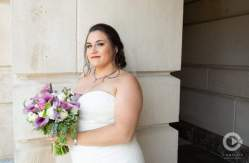 Photo by Shannon Nahorny at Complete Weddings